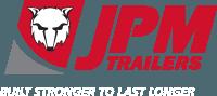 JPM Trailers